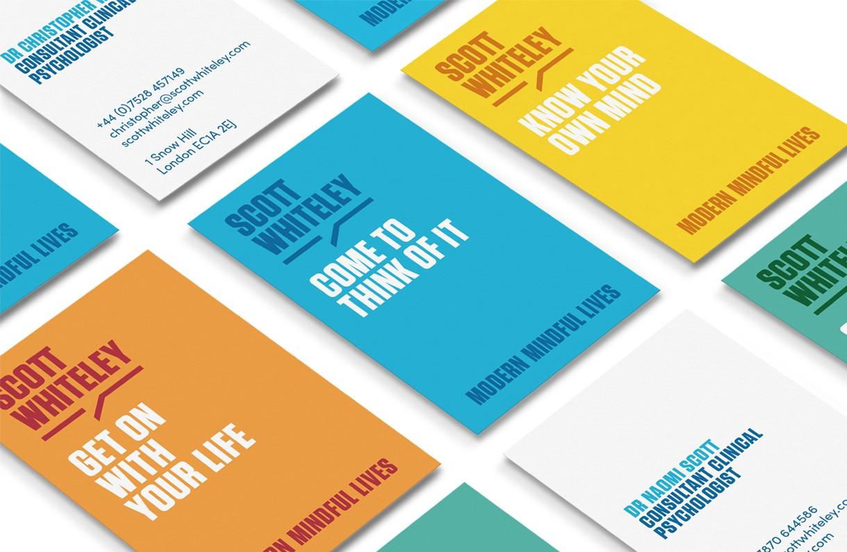 Scott Whiteley Business cards LG