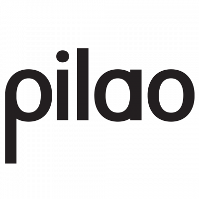 Image of Pilao Labs logo